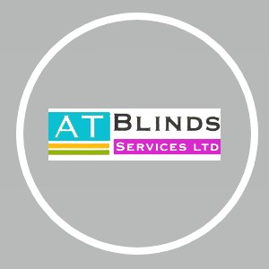 A.T Blinds Services