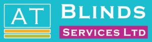 AT Blinds Services Ltd – Window Blind Design and Installation